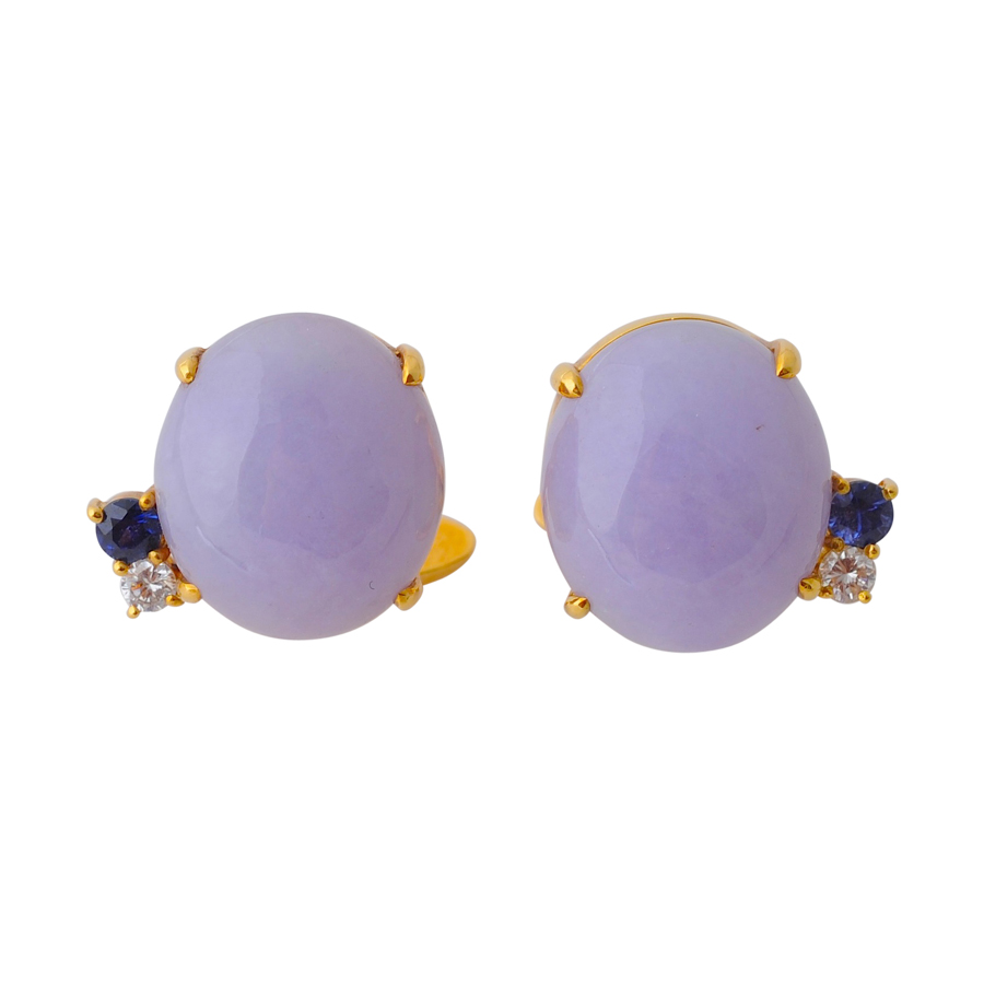 紫翡翠(1)