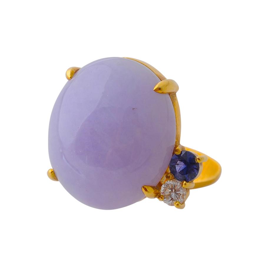 紫翡翠(2)